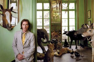 wes-anderson-animals