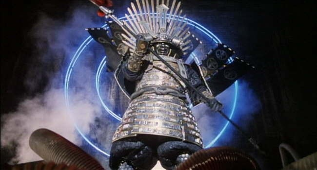 an analysis of brazil a science fiction satire by terry gilliam This light political satire hangs on a  two contributors to the fb anarchism and science fiction forum in 2016 included this  brazil (1985, dir terry gilliam.
