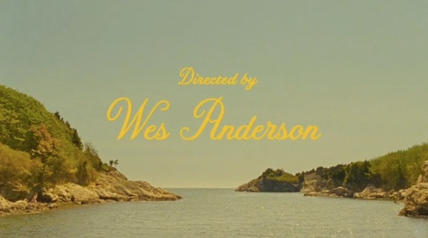 directed-by-wes-anderson