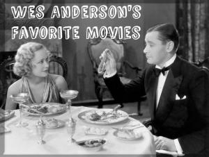 WA's Favorite Movies