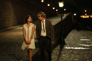 midnightinparis1