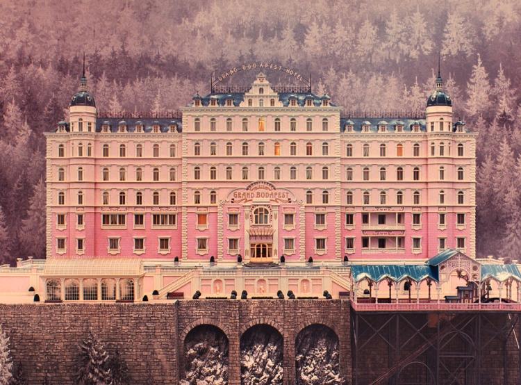 thegrandbudapesthotel1
