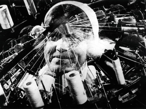 man-with-a-movie-camera-1929-003-head-superimposed-on-sewing-machine-1000x750